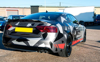 Car Wrapping And Window Tinting Gallery Ideas Inspirations