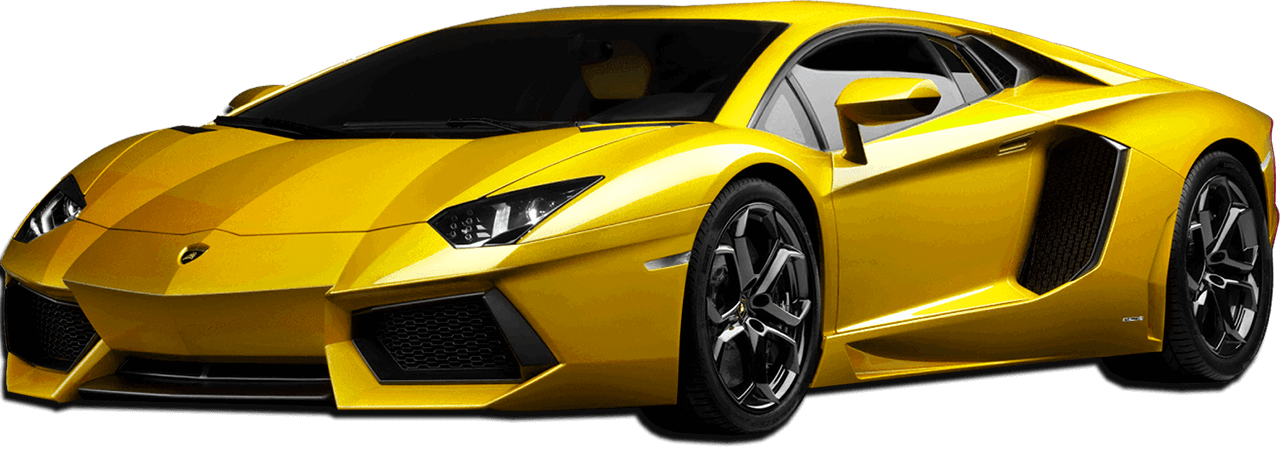 Complete Car Paint Protection Kit